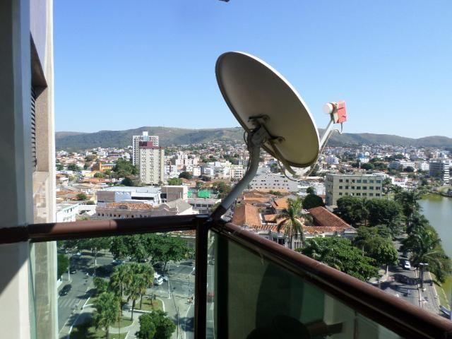 Apartamento à venda, Centro - Sete Lagoas/MG - Foto 19