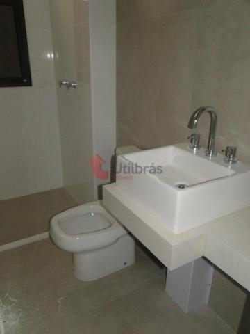 Apartamento à venda, 2 quartos, 1 suíte, 2 vagas, Funcionários - Belo Horizonte/MG - Foto 18