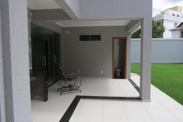 Casa à venda, 4 quartos, 2 suítes, 4 vagas, Santa Amélia - Belo Horizonte/MG - Foto 13