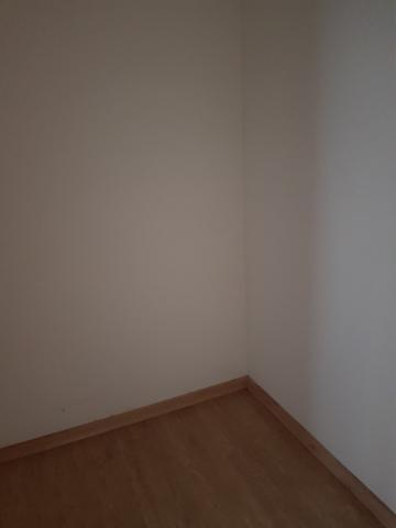 Apartamento à venda, 4 quartos, 1 suíte, 2 vagas, New York - Sete Lagoas/MG - Foto 9