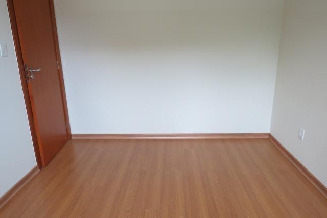Casa à venda, 4 quartos, 2 suítes, 4 vagas, Santa Amélia - Belo Horizonte/MG - Foto 5