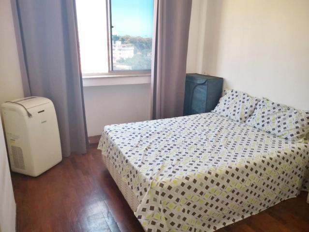 Apartamento à venda, 1 quarto, Cidade Nova - Belo Horizonte/MG - Foto 10