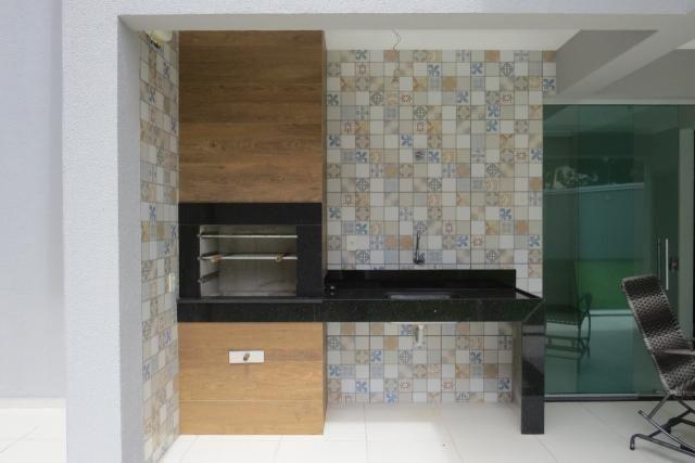 Casa à venda, 4 quartos, 2 suítes, 4 vagas, Santa Amélia - Belo Horizonte/MG - Foto 16