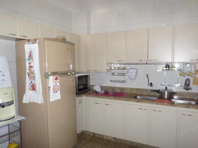 Apartamento à venda, Centro - Sete Lagoas/MG - Foto 9