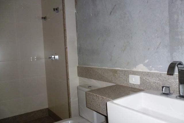 Apartamento à venda, 4 quartos, 2 suítes, 3 vagas, Sion - Belo Horizonte/MG - Foto 10