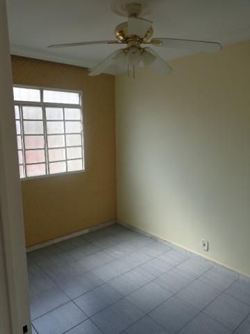 Apartamento à venda, 2 quartos, 1 vaga, 48,88 m²,Europa - Belo Horizonte/MG - Foto 5