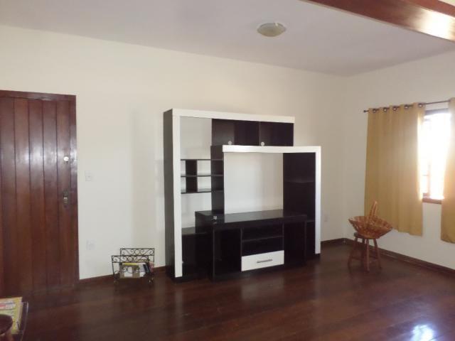 Apartamento à venda, Nossa Senhora do Carmo - Sete Lagoas/MG - Foto 6