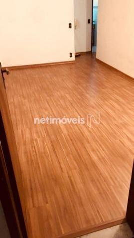 Apartamento à venda, 2 quartos, 1 vaga, São Francisco - Belo Horizonte/MG - Foto 6