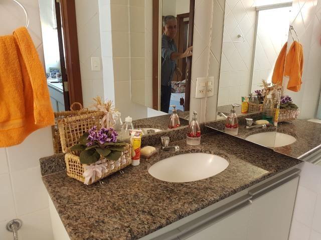 Apartamento à venda, 2 quartos, 1 vaga, Nossa Senhora do Carmo - Sete Lagoas/MG - Foto 13