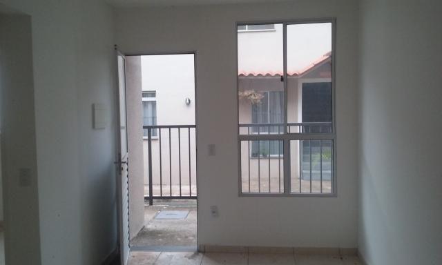 Apartamento à venda, 2 quartos, 1 vaga, Titamar - Sete Lagoas/MG - Foto 2