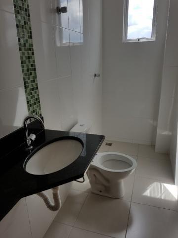 Apartamento à venda, 2 quartos, 1 suíte, 1 vaga, Jardim Europa - Sete Lagoas/MG - Foto 4