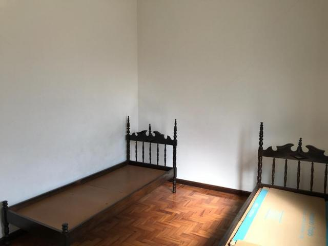 Casa à venda, 3 quartos, 3 vagas, Barreiro - Belo horizonte/MG - Foto 9