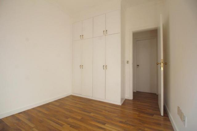 Apartamento para aluguel, 3 quartos, 1 suíte, 2 vagas, Lourdes - Belo Horizonte/MG - Foto 5
