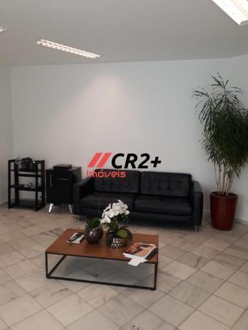 CR2+ Aluga Casa 4 quartos em Olinda - Foto 4