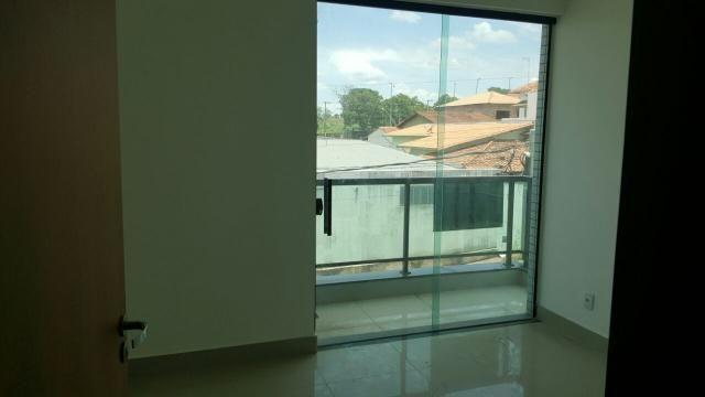 Apartamento à venda, Iporanga - Sete Lagoas/MG - Foto 6