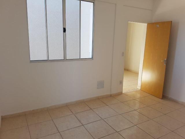 Apartamento à venda, 2 quartos, 2 vagas, Emília - Sete Lagoas/MG - Foto 2