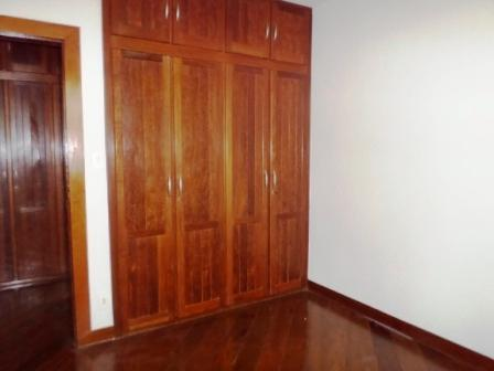 Apartamento à venda, 3 quartos, 1 suíte, 2 vagas, Panorama - Sete Lagoas/MG - Foto 7