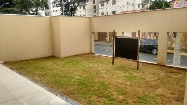 Apartamento à venda, 2 quartos, 2 vagas, Santa Mônica - Belo Horizonte/MG - Foto 9