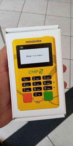 Nao precisa de celular (chip 2) - Foto 3
