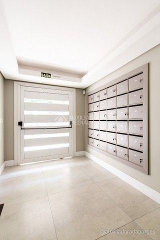 Apartamento à venda com 3 dormitórios em Vila ipiranga, Porto alegre cod:319869 - Foto 8