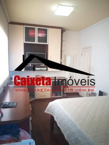 Casa à venda, 5 quartos, 2 suítes, 4 vagas, Itapoã - Belo Horizonte/MG - Foto 4
