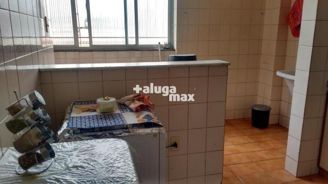 Cobertura à venda, 3 quartos, 1 vaga, Salgado Filho - Belo Horizonte/MG - Foto 9