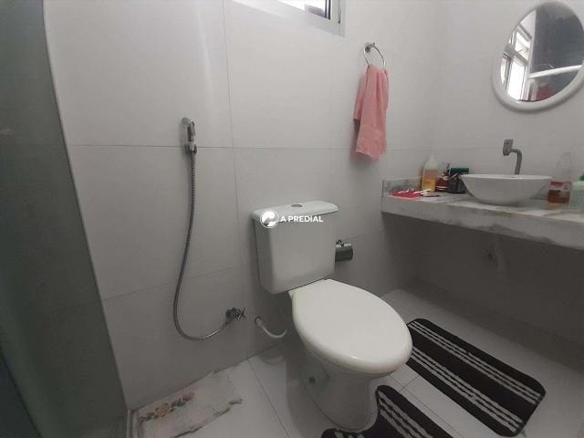 Apartamento 3 quartos à venda, 3 quartos, 2 vagas, Jacarecanga - Fortaleza/CE - Foto 15