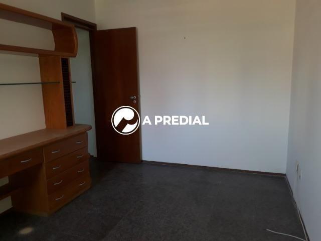 Apartamento 3 quartos, a poucos metros da Avenida Desembargador Moreira. - Foto 11