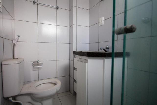 Apartamento com 3 quartos para alugar, 98 m² por R$ 3.330/mês - Boa Viagem - Recife/PE - Foto 16