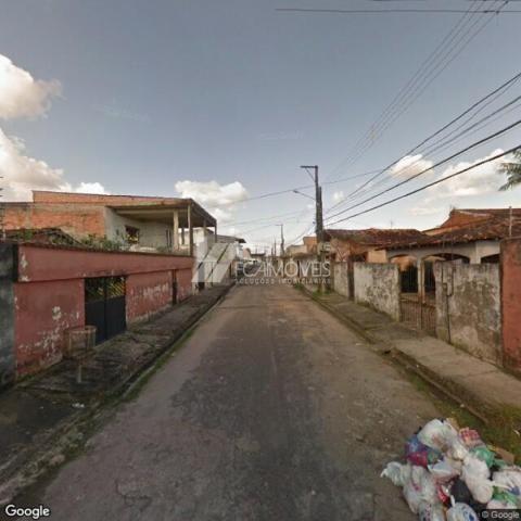Apartamento à venda com 5 dormitórios em Coqueiro, Ananindeua cod:0ee80b2d524