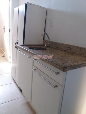 Sala para aluguel, 2 vagas, Residencial São Luiz - Valinhos/SP - Foto 2