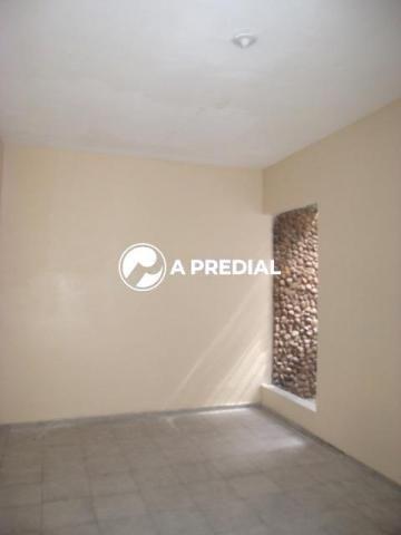 Casa à venda, 4 quartos, 5 vagas, Rodolfo Teófilo - Fortaleza/CE - Foto 15