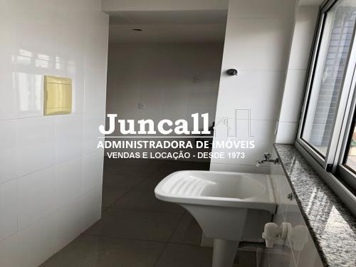 Área privativa à venda, 4 quartos, 1 suíte, 3 vagas, Jaraguá - Belo Horizonte/MG - Foto 13