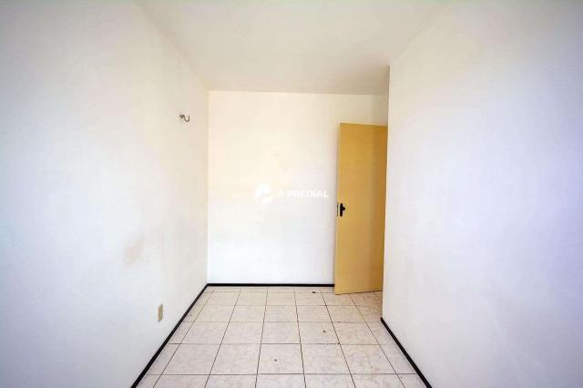 Apartamento para aluguel, 2 quartos, 1 vaga, Tabapuá - Caucaia/CE - Foto 11