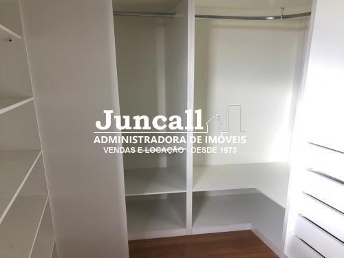 Área privativa à venda, 4 quartos, 1 suíte, 3 vagas, Jaraguá - Belo Horizonte/MG - Foto 14