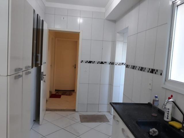 Apartamento à venda no Condomínio Quinta das Jabuticabas em Valinhos-SP - Foto 6