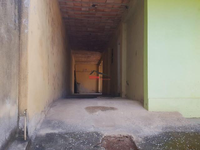 Casa à venda, 3 quartos, Nova Pampulha - Belo Horizonte/MG - Foto 3