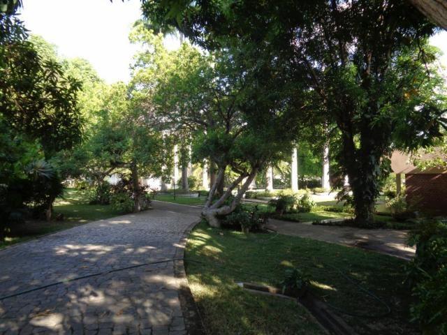 Casa Residencial à venda, 5 quartos, 5 suítes, Pedra Mole - Teresina/PI - Foto 9
