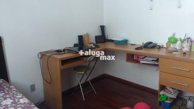 Cobertura à venda, 3 quartos, 1 vaga, Salgado Filho - Belo Horizonte/MG - Foto 3