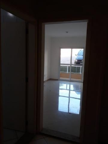 Apartamento à venda no Condomínio Quinta das Jabuticabas em Valinhos-SP - Foto 5