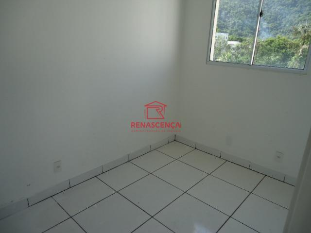 Apartamento de 3 quartos em Vargem Pequena - Foto 6