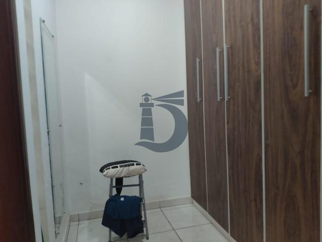 Casa à venda, 4 quartos, 1 suíte, Antonio Fernandes - Anápolis/GO - Foto 17