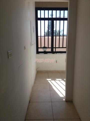 Sala para aluguel, 2 vagas, Residencial São Luiz - Valinhos/SP - Foto 6