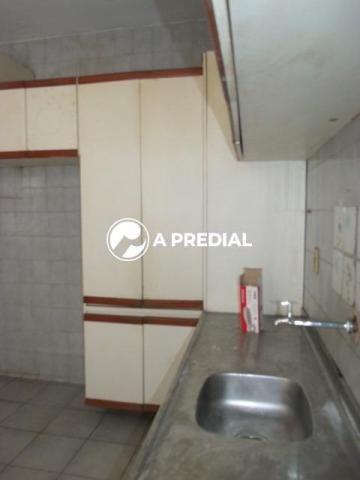 Casa à venda, 4 quartos, 5 vagas, Rodolfo Teófilo - Fortaleza/CE - Foto 13