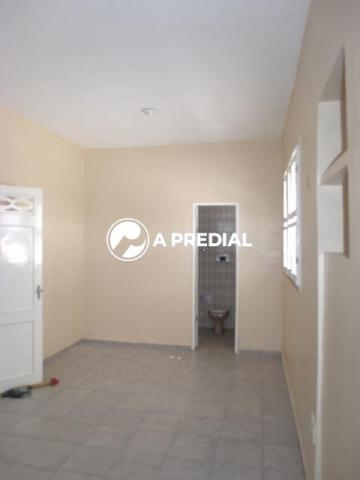 Casa à venda, 4 quartos, 5 vagas, Rodolfo Teófilo - Fortaleza/CE - Foto 9