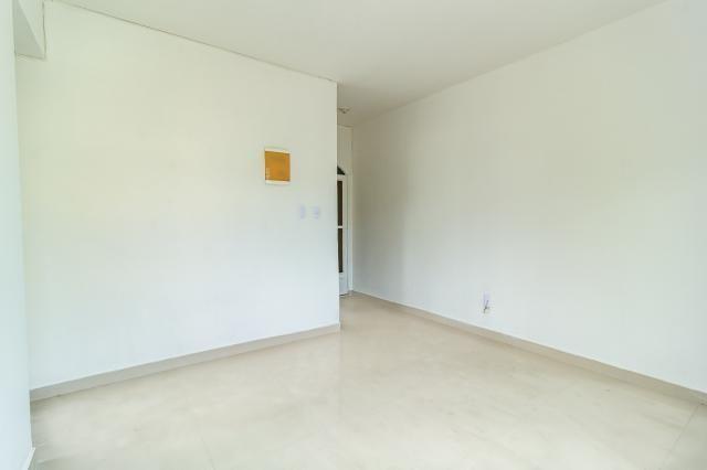 Apartamento para aluguel, 2 quartos, 1 vaga, Padre Miguel - Rio de Janeiro/RJ - Foto 3