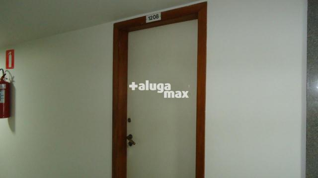 Sala para aluguel, 1 vaga, Santa Efigênia - Belo Horizonte/MG - Foto 8