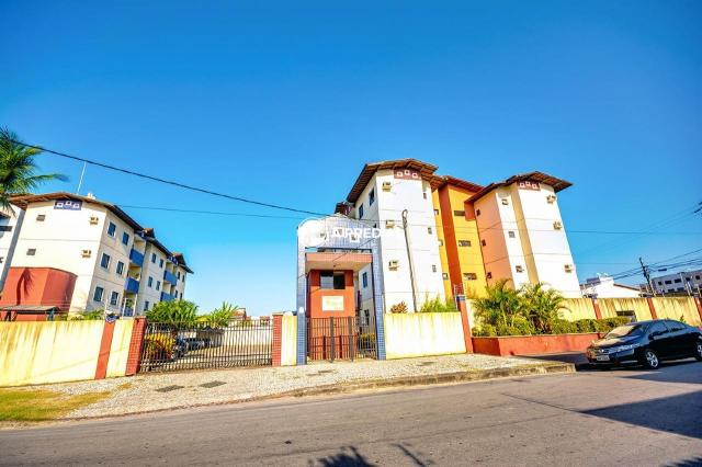 Apartamento para aluguel, 2 quartos, 1 suíte, 1 vaga, Maraponga - Fortaleza/CE - Foto 15