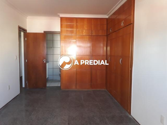 Apartamento 3 quartos, a poucos metros da Avenida Desembargador Moreira. - Foto 10