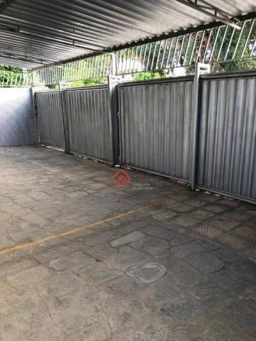 Apartamento Castelo Branco R$ 850,00 - Foto 2